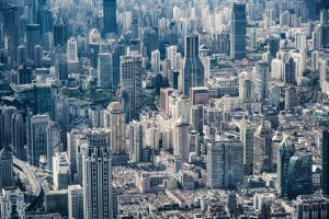 What is an emerging market exactly